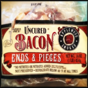 bacon-ends-and-pieces