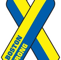 Boston Tragedy: Weakness and Warriors