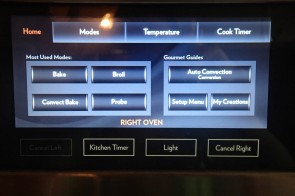 Mode Overload:  What Do All These Oven Modes Mean?
